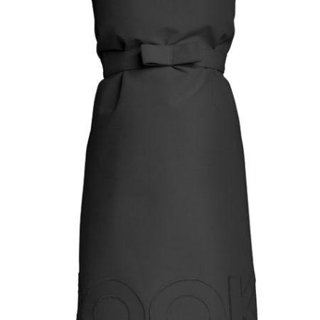 Fartuch kuchenny sukienka COOKie – Kornelia