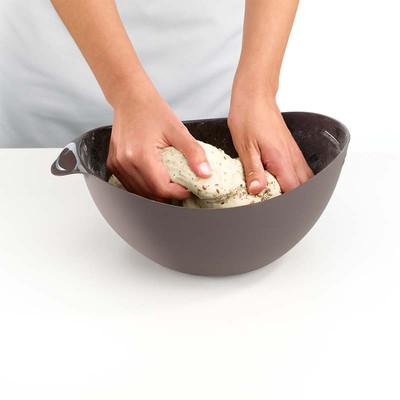 Naczynie do pieczenia chleba Bread Maker Lekue