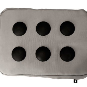 Poduszka pod laptopa Surfpillow Hitech by Bosign