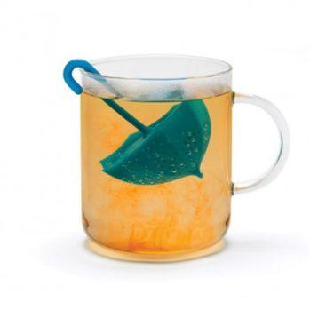 Zaparzacz do herbaty parasolka – Umbrella