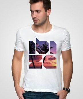 Koszulka Ibiza 3