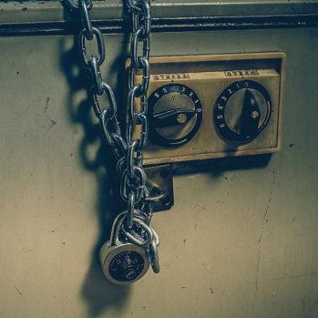Krematorium - Escape Room - Dąbrowa Górnicza - 5 os.