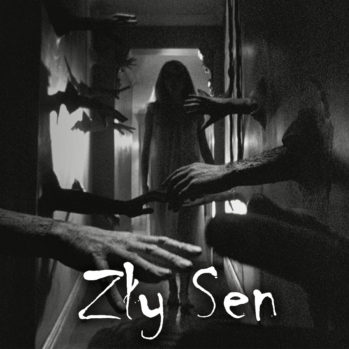 Zły Sen - Escape Room - Radomsko