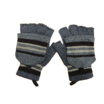 Grzejące rękawiczki na USB